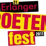 Poetenfest 2011; Copyright: Erlanger Poetenfest