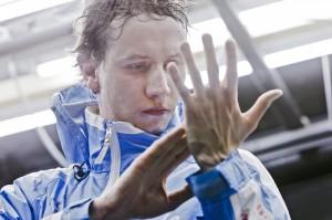 @Jochen Quast: Robert Naumann