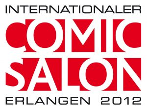 Comic-Salon 2012