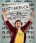 starbuck, film