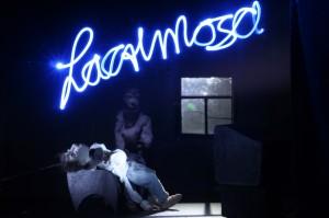 "Pilz Bruno ""Lacrimosa"""