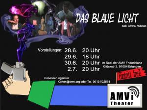 Das_blaue_Licht_(Flyer)