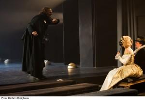 Hof-Cyrano12-KathrinHolighaus