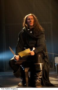 Hof-Cyrano15-KathrinHolighaus