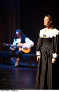 Hof-Cyrano16-KathrinHolighaus