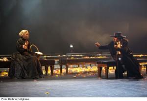 Hof-Cyrano3-KathrinHolighaus