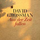 David Grossman - Aus der Zeit fallen