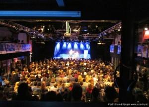 mini-publikum02imjan14