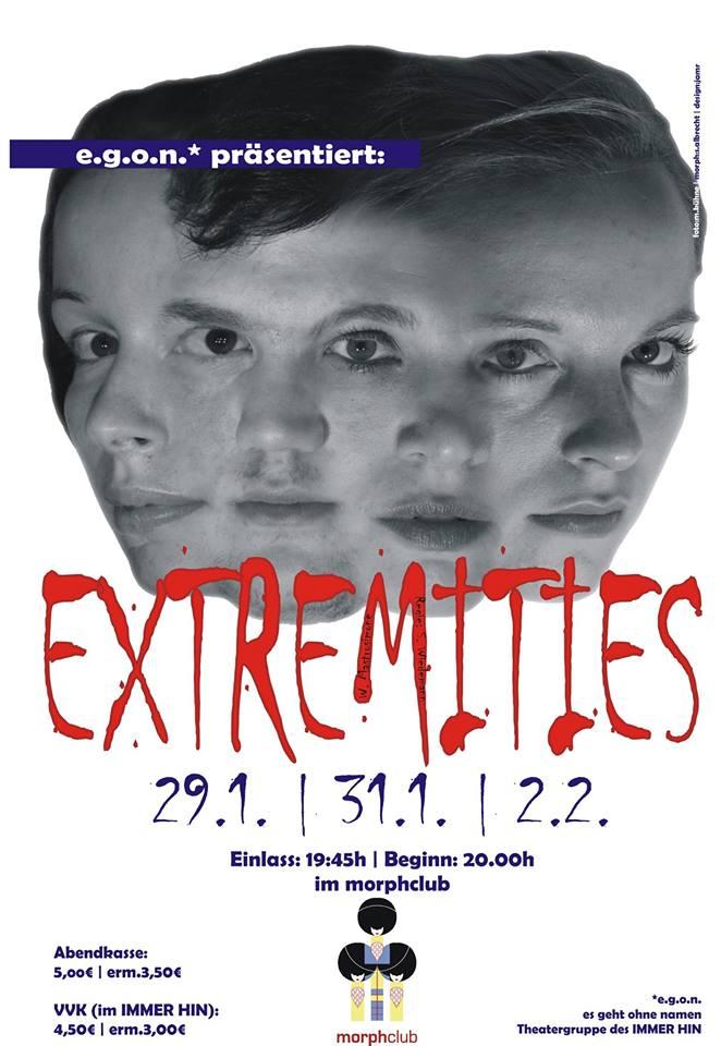 Extremities_Bamberg_EGON