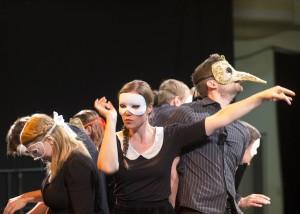 SimeonJohnke_Theaterzwosieben_romeoundjulia_0279-HighResA