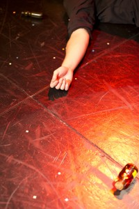 SimeonJohnke_Theaterzwosieben_romeoundjulia_0896-HighRes