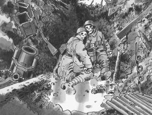 Tardi-Grabenkrieg-Cover-RZ1.indd