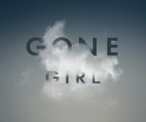 Gone Girl © 20th Century Fox