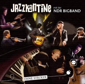 Jazzkantine.Tour1.Credit:Nina Stiller