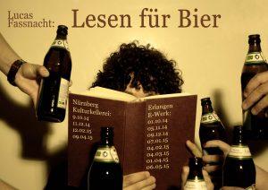 lesen_für_bier_plakat_14-Kopie