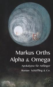 Orths_Alpha_und_Omega_