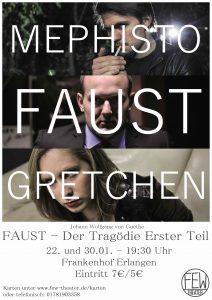 Faust Plakat JPEG