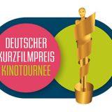 Foto: Deutscher Kurzfilmpreis Kinotournee