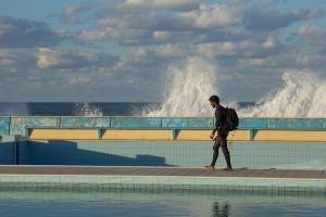 Atlantic © Neue Visionen Filmverleih