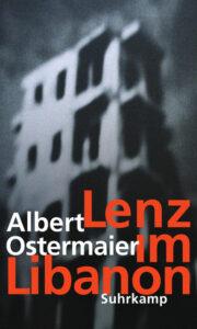 Umschlag: Hermann Michels und Regina Göllner; Umschlagfoto: Giulio Rimondi