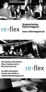 Reflex Werbung