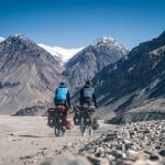 Radfahrer - Bild: Kilian Reil