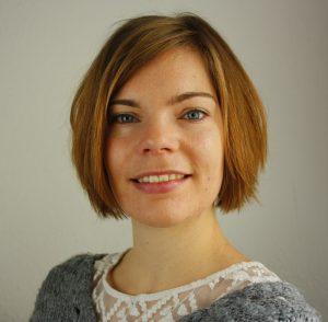 Annika Schweizer