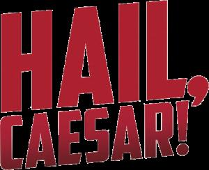 Bild (c) Rayukk Hail,_Caesar!_Film_logo