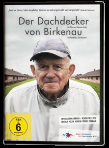 Bild: der-dachdecker-von-birkenau.de