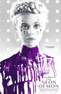 Bild: The Neon Demon by indiewire.com