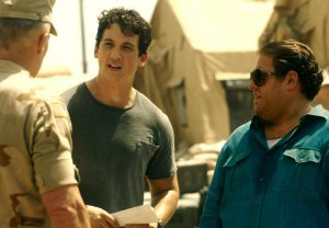 Bild: Warner Bros.