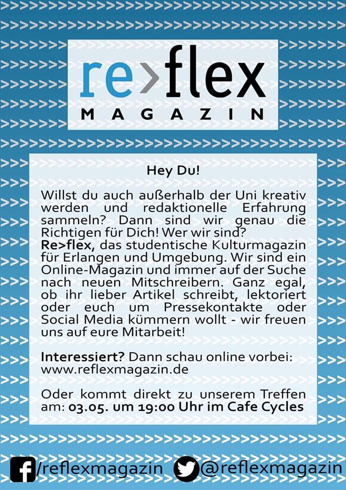 Reflexmagazin_Fyler